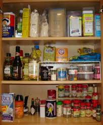 ideas to organize kitchen cabinets before plastics cupboard best organizing kitchen cabinets 67 in