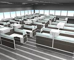 Office Furniture Knoxville by Office Furniture Knoxville Commercial Furniture Ceifurniture Com