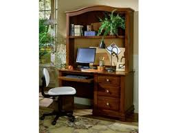 Bassett Furniture Armoire Bedroom Cabinets Signature Furniture Lexington Ky