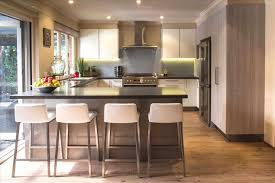 u shaped kitchen layouts with island u shaped kitchen with island design caruba info