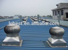 extractor fan roof vent 300mm stainless steel factory roof exhaust fan hood buy industrial