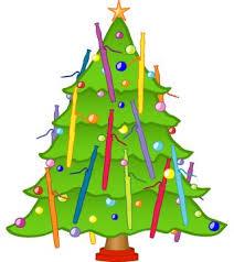 bassoon tree zenguin