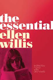 The Doormat Syndrome Pdf Pdf The Essential Ellen Willis Read Zawesttutantgofzi