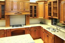pre assembled kitchen cabinets canada kitchen cabinets ideas ready