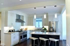 modern kitchen layout ideas kitchen arrangement small kitchen design kitchen layout ideas with
