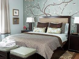 Bench In Bedroom Bedroom Ideas Perfect Bedroom With Teenage Bedroom Ideas