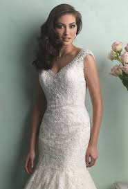 best total wedding plaza 17 best bridals images on bridals lace