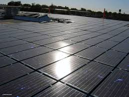 tesla u0027s solar city is in florida looking for ambassadors