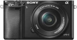 best buy black friday deals pdf sony alpha a6000 mirrorless camera with 16 50mm retractable lens