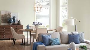 Blue Livingroom Living Room Color Inspiration U2013 Sherwin Williams