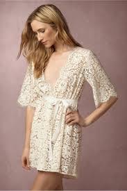 Best Lingerie For Wedding Night 78 Best Lingerie We Love Images On Pinterest Bodysuit