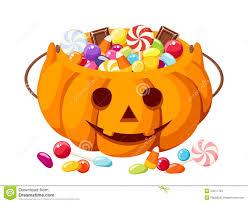 frozen halloween basket halloween candy clipart 3 wikiclipart halloween candy clipart set