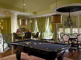 game room design game room ideas gallery game tables pool