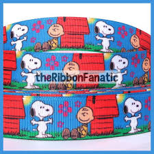 snoopy ribbon 55 best snoopy party images on snoopy party peanuts