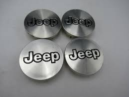 used jeep cherokee country parts for sale