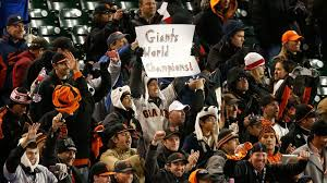 halloween city jobs sacramento giants world series parade celebration set for halloween