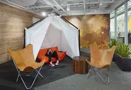Worst Home Design Trends Top 10 Trends Influencing Workplace Design