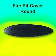 Custom Fire Pit Covers by Outdoor Fire Pit Metal Covers Fire Pit Cover Metal Fire Pit Square