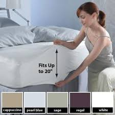 Best Thread Count For Bedding 41 Best Deep Fitted Sheets Images On Pinterest Fitted Sheets