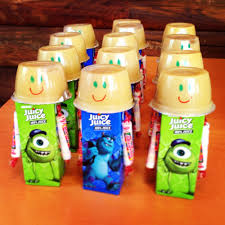 robot snack robots for kids pinterest snacks robot and