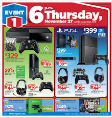xbox 360 4gb target black friday melissa u0027s coupon bargains walmart black friday preview ad