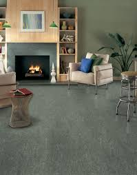 24 best resilient vinyl linoleum images on flooring