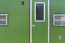 Cost Of Bow Window Replacing Windows In A Mobile Home How Does It Work And How Much