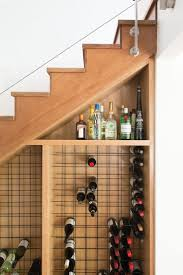 22 best under stairs cupboard images on pinterest under stairs