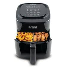 overstock appliances kitchen air fryer kitchen appliances for less overstock com