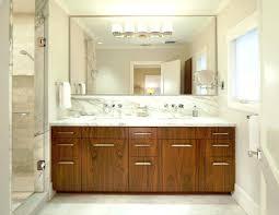 Bathroom Wall Mirrors Sale Large Bathroom Mirrors For Sale Juracka Info