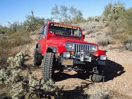 jeep wrangler overland tent the jeep expeditions group exploration education conservation