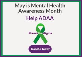 pr ecture de de bureau des associations social anxiety disorder anxiety and depression association of
