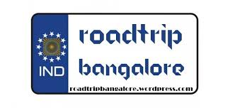 I Wish There Was Every by Roadtripbangalore I Wish There Was A Road Connected To Every