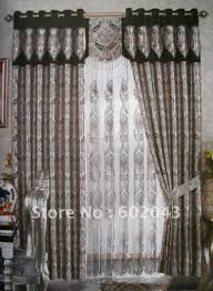 Sheer Gray Curtains by Curtains Curtain Linen Sheer For Trendy In Cold Warm And Neutral