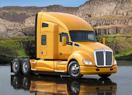 new truck kenworth kenworth u0027s new inverter offers shore power shorepower technologies