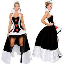 Halloween Costumes Womens Halloween Costumes Women Halloween Costumes