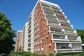 Immobilienangebote Aktuelle Immobilienangebote Willkommen Bei Der B I C Management