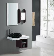 small bathroom vanities ideas image 3 cncloans