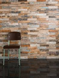 Tiles Heads Trend List With Loft And