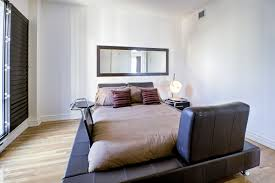 appartement 2 chambre appartement 2 chambres 2 salles de bain montreal centre ville