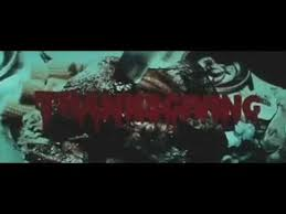 grindhouse trailers eli roth s thanksgiving