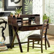 steve silver sao paulo 6 piece casual dining table bench u0026 chair