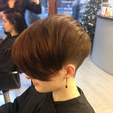 the wedge haircut instructions 20 chic wedge hairstyle designs you must try short haircut for