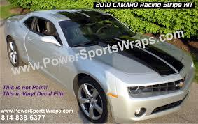 2010 camaro stripes camaro stripes archives powersportswraps com