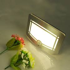 Exciting Lighting Sconce Its Exciting Lighting 2 Pack Battery Powered Led Wall