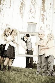photo de mariage originale enfants d honneur porte cadre photo mariage originale de