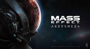 mass effect andromeda combat profiles squads
