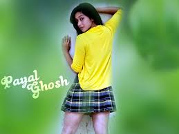 index images phocagallery wallpapers actress payal ghosh thumbs