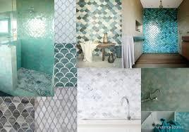 4 murs papier peint cuisine 4 murs papiers peints avec 80 papier peint imitation 4 murs