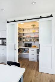space saving gadgets clever storage ideas for small kitchens small